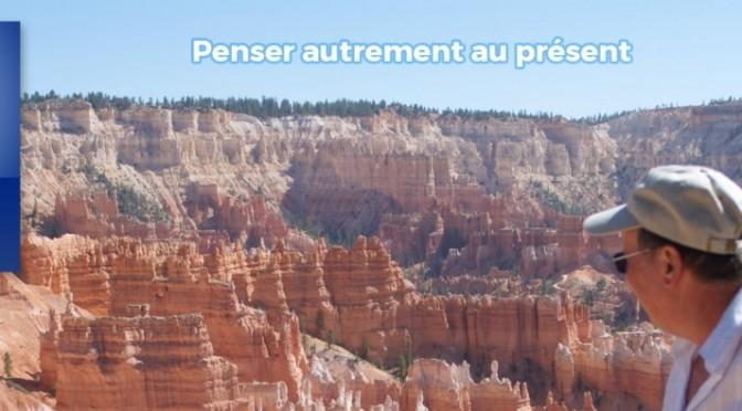 cropped-bannierequelavenir-1.jpg