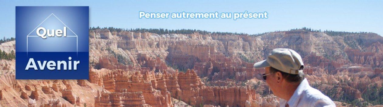 QuelAvenir.fr