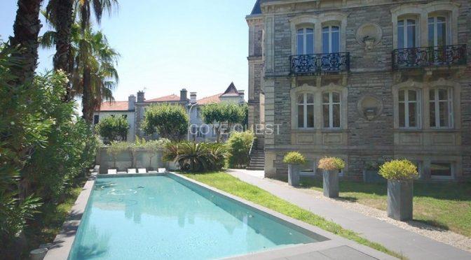 Se constituer un patrimoine immobilier au Pays basque pour sa retraite