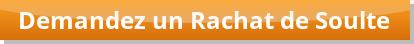 financé par un crédit;montant de la soulte;capital restant dû;offres de prêt;pénalités de remboursement anticipé;calcul de la soulte;ex conjoint;montant du capital;frais de notaire;co emprunteurs;cas de divorce;crédits immobiliers;régime de la communauté;contracter un prêt;taux d endettement;crédit immobilier;membre de sa famille;racheter la soulte;calcul du rachat;regroupement de crédits;