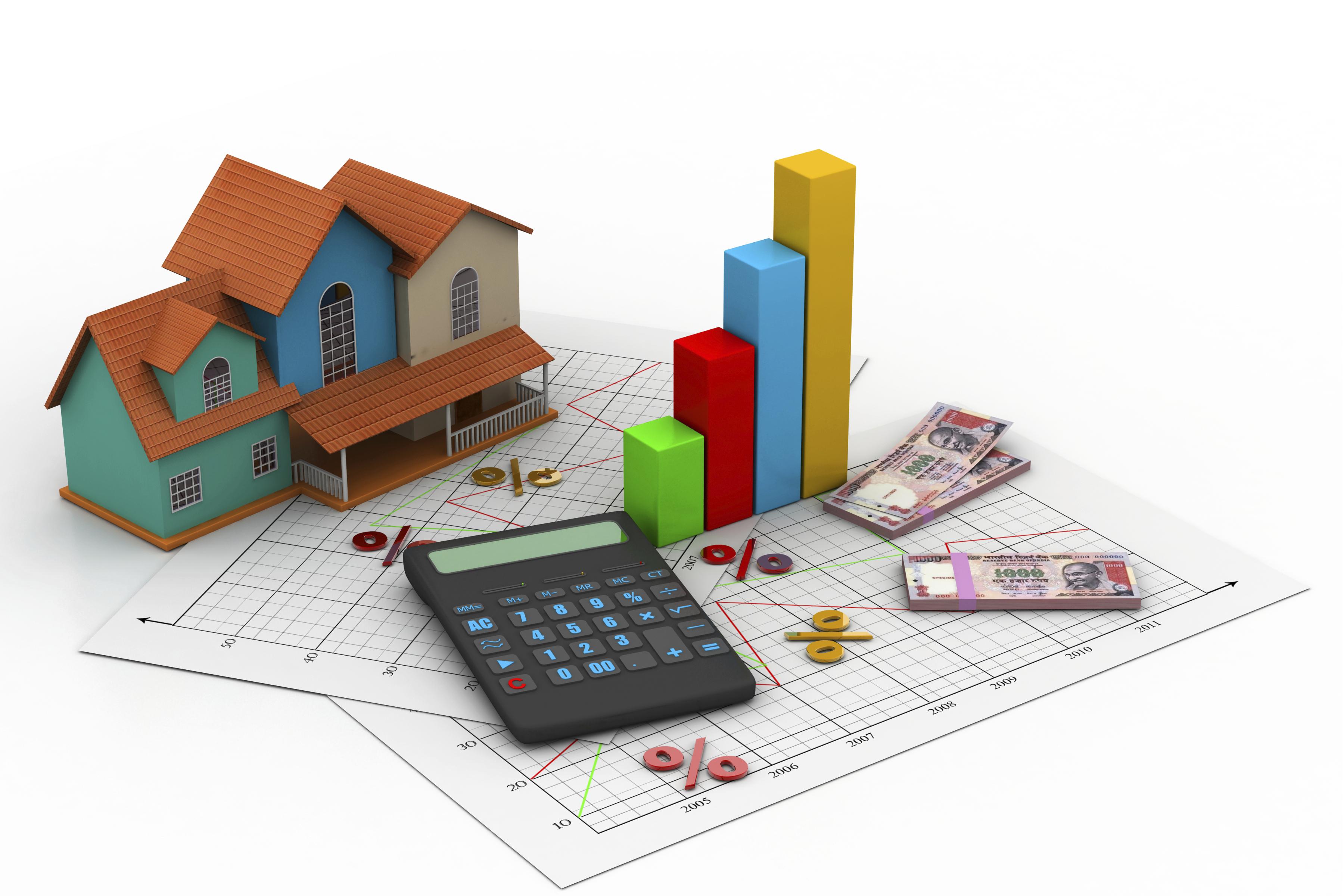 Assurance emprunteur en cas de décès