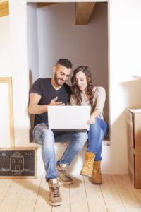 conseil d'un courtier en credit immobilier