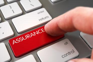 Assurance prolongement de garantie