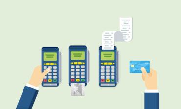 Lissage de credit