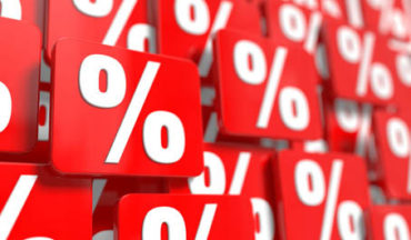 croissance et prix de l'immobilier