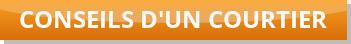 opération de banque;code monétaire et financier;profession de courtier;frais de courtage;versement de quelque nature;offres de prêts;prêts immobiliers;10 000 euros;assurances banque et financement;code de la consommation;primo accédant;services de paiement;établissement bancaire;intermédiaire en opération;crédit immobilier;frais de dossier;meilleures conditions;obtenir les meilleures;remboursement anticipé;intermédiaires en assurances banque;